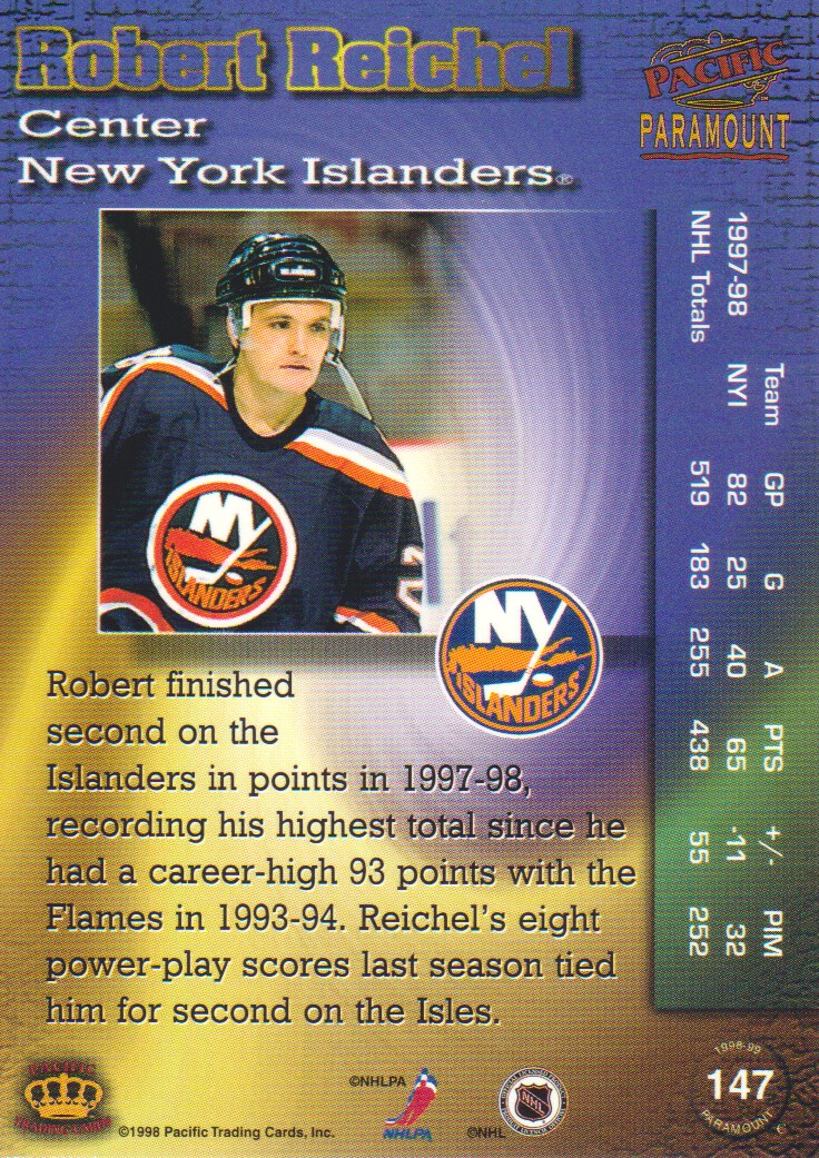 1998-99-Paramount-Emerald-Parallel-Hockey-Cards-Pick-From-List thumbnail 35