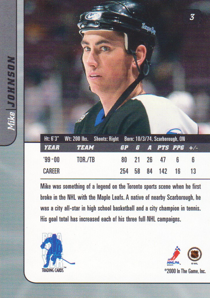 2000-01-BAP-Signature-Series-Hockey-Cards-Pick-From-List thumbnail 5