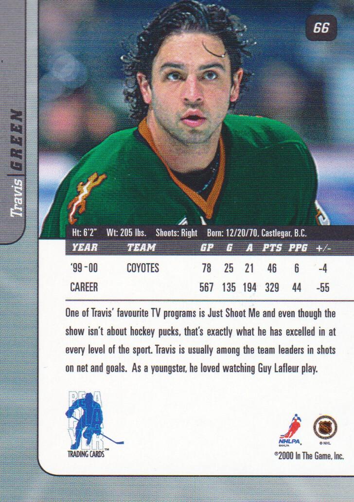 2000-01-BAP-Signature-Series-Hockey-Cards-Pick-From-List thumbnail 43