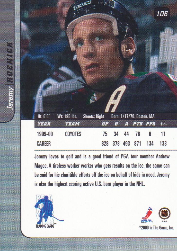 2000-01-BAP-Signature-Series-Hockey-Cards-Pick-From-List thumbnail 59