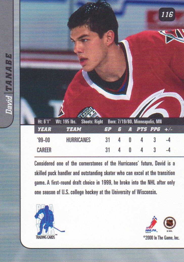 2000-01-BAP-Signature-Series-Hockey-Cards-Pick-From-List thumbnail 65
