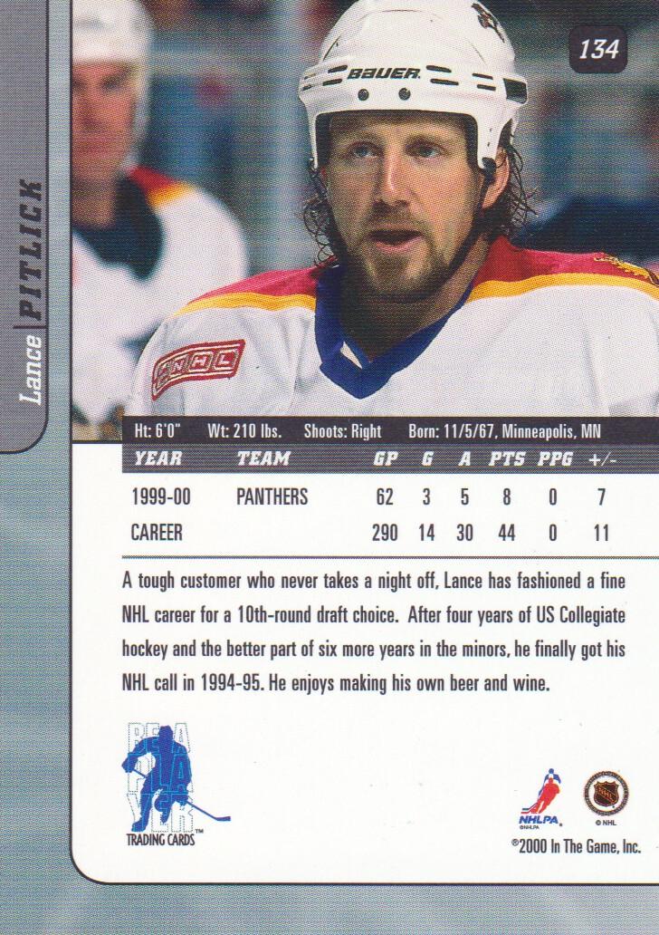2000-01-BAP-Signature-Series-Hockey-Cards-Pick-From-List thumbnail 79