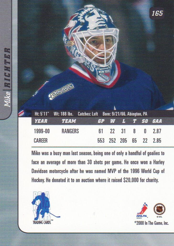 2000-01-BAP-Signature-Series-Hockey-Cards-Pick-From-List thumbnail 97