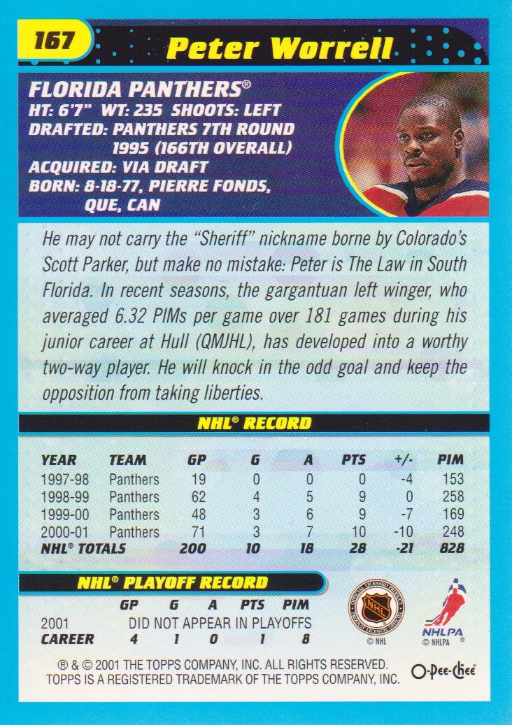 2001-02-O-Pee-Chee-OPC-Hockey-Cards-Pick-From-List thumbnail 79