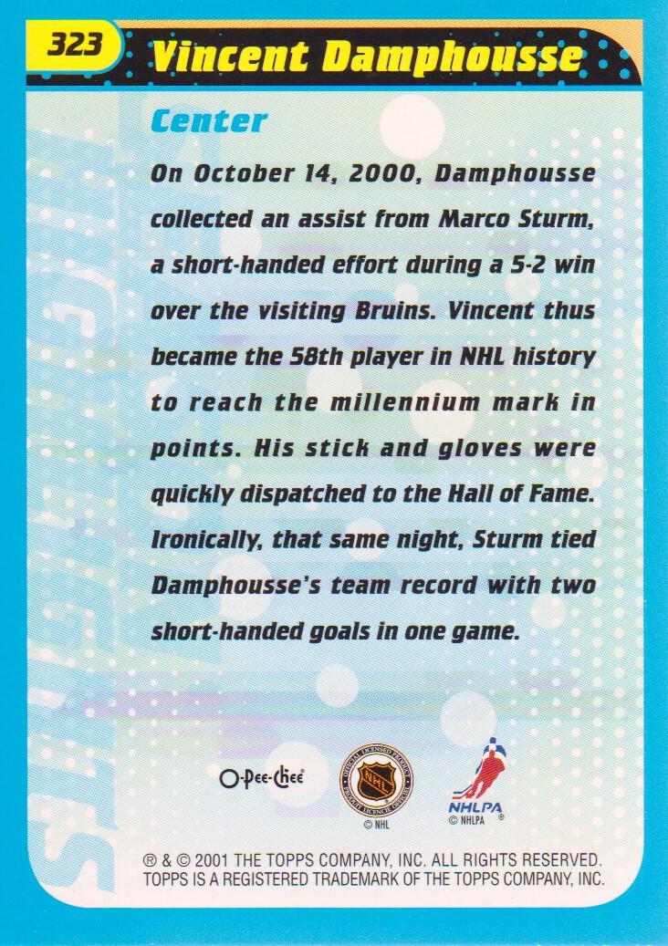 2001-02-O-Pee-Chee-OPC-Hockey-Cards-Pick-From-List thumbnail 165
