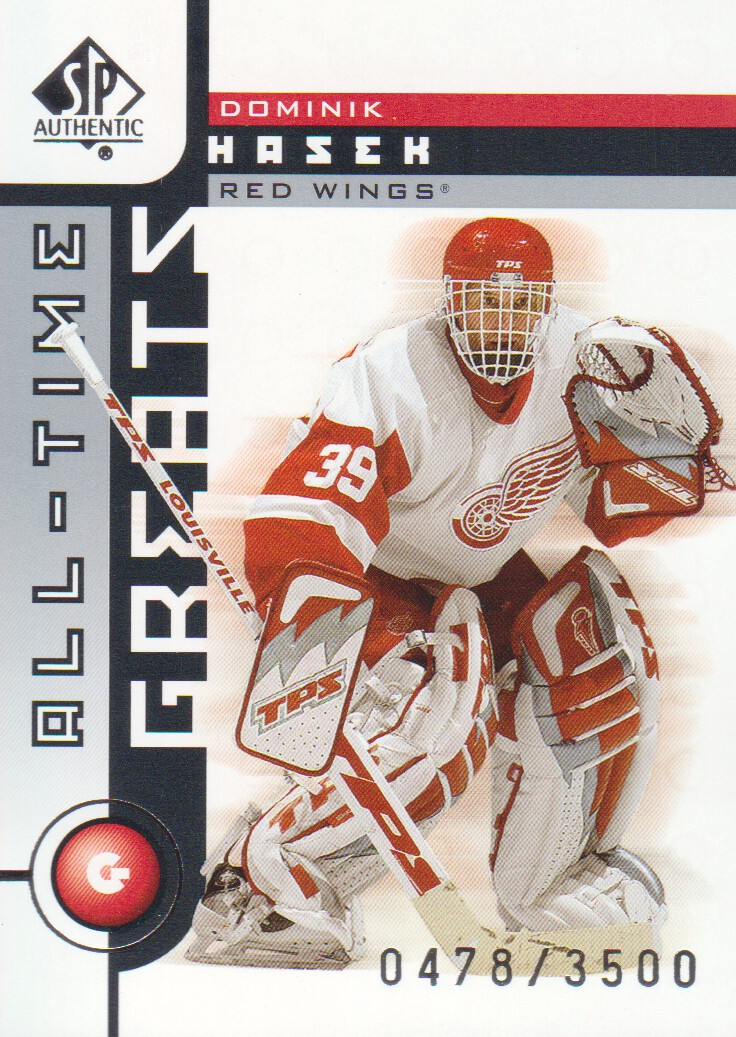 2001-02-SP-Authentic-Hockey-Cards-Pick-From-List
