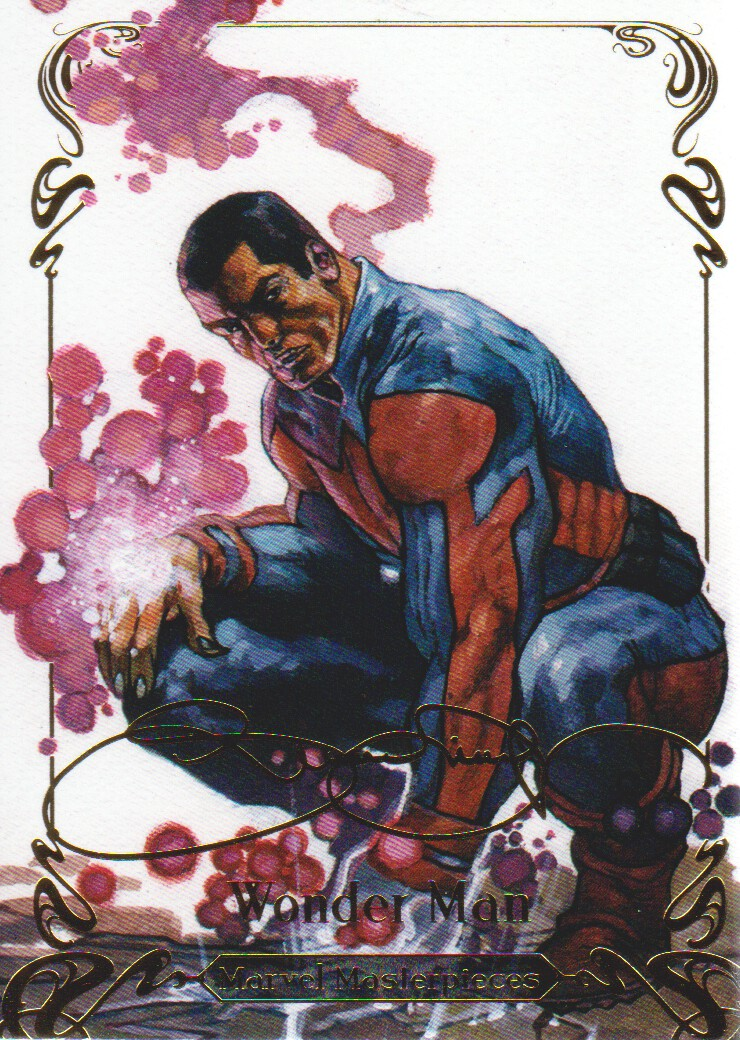 the Amazing Spider-Man Comic Book #343 Marvel Comics 1991 NEAR MINT NEW UNREAD