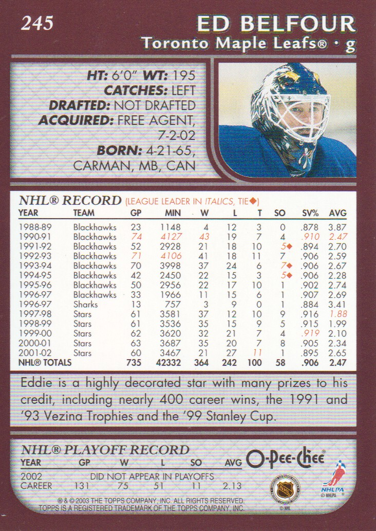 2002-03-O-Pee-Chee-OPC-Hockey-Cards-Pick-From-List thumbnail 39