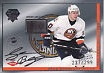 2003-04 Pacific Luxury Suite #93 Sean Bergenheim PCK AU RC