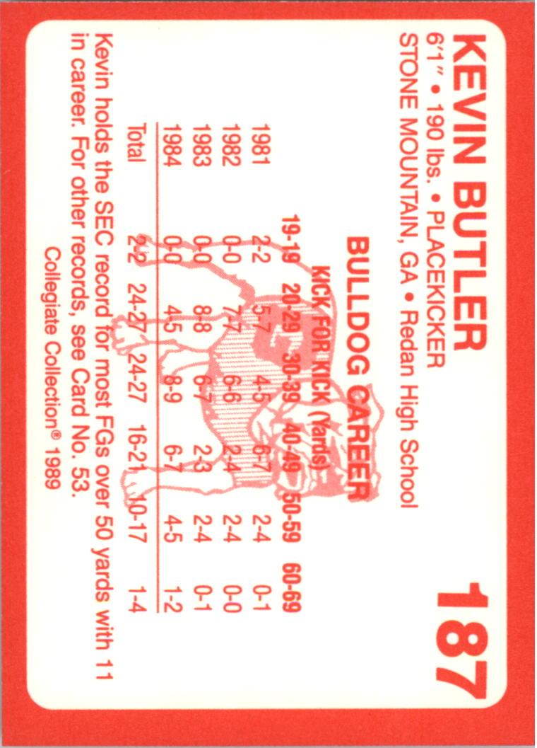 1989-Georgia-200-Football-Card-Pick thumbnail 217