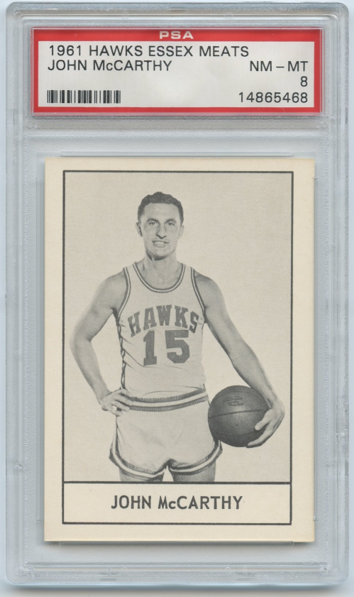 9b223ebeced9 Buy or Sell Basketball Cards Online at the Best Value