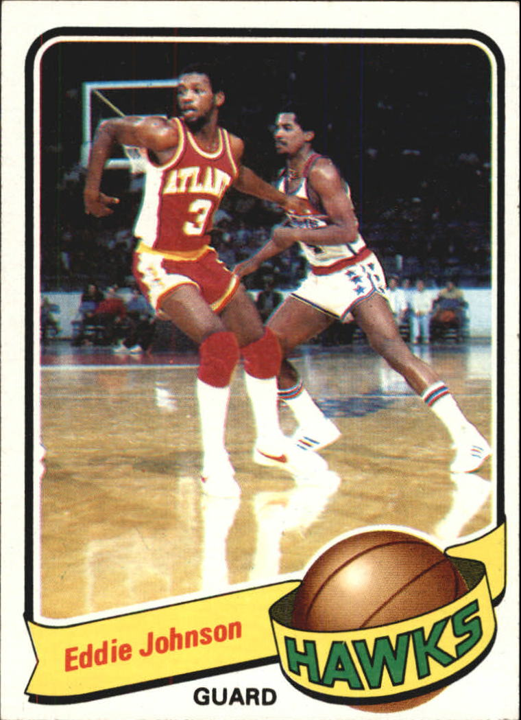 a fallen basketball star in ex basketball player by john updike Bull run essay red bull 1907 words run was published in 1960 by american author john updike he wrote three more rabbit novels what is basketball.