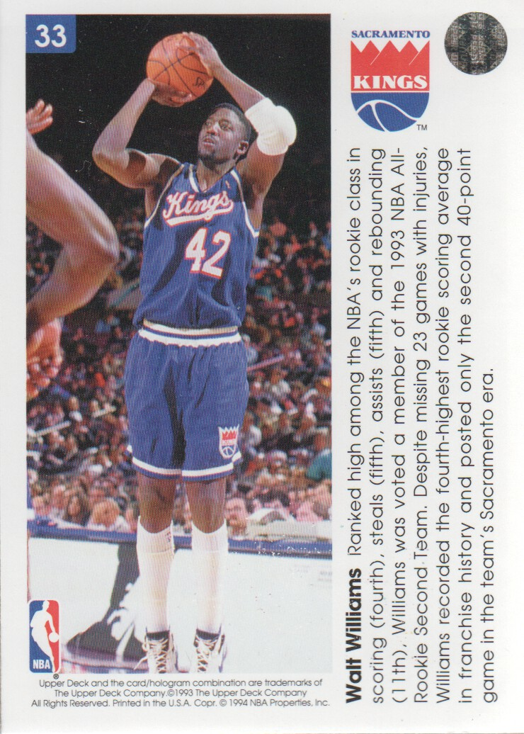 1993-94-Upper-Deck-Pro-View-Basketball-Cards-Pick-From-List thumbnail 55