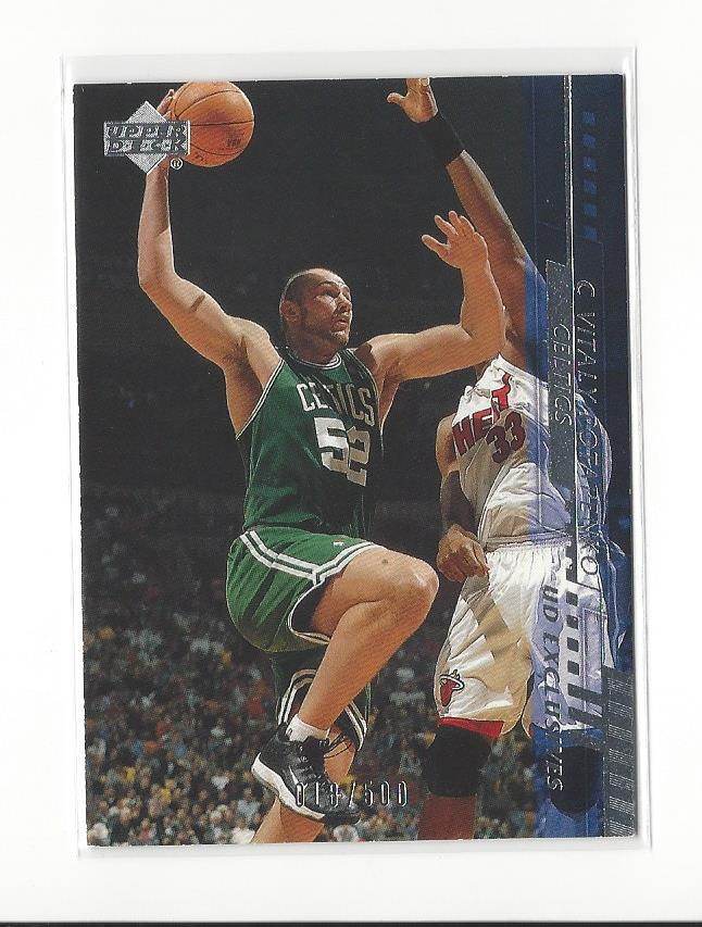 2000-01-Upper-Deck-Silver-9-Vitaly-Potapenko-Celtics-018-500