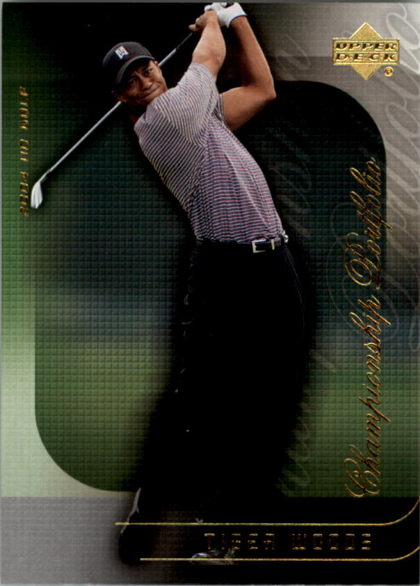 2004-Upper-Deck-Champion-Portfolio-Golf-Card-Pick