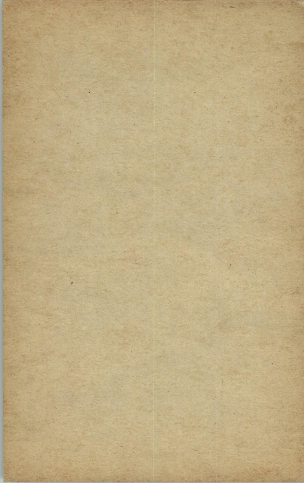 1947-66 Exhibits #68 Del Ennis back image