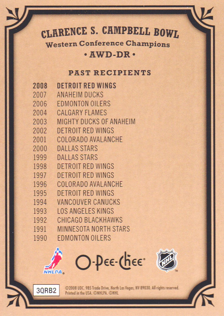 2008-09-O-Pee-Chee-OPC-Trophy-Cards-Hockey-Cards-Pick-From-List thumbnail 3