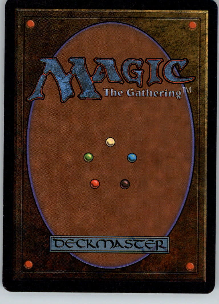 Details about  /1993 magic the gathering Flight x2