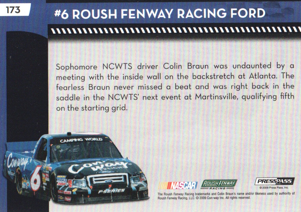 2009-Press-Pass-Parallels-NASCAR-Racing-Cards-Pick-From-List thumbnail 183