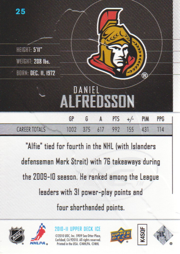 2010-11-Upper-Deck-Ice-Hockey-Cards-Pick-From-List thumbnail 51