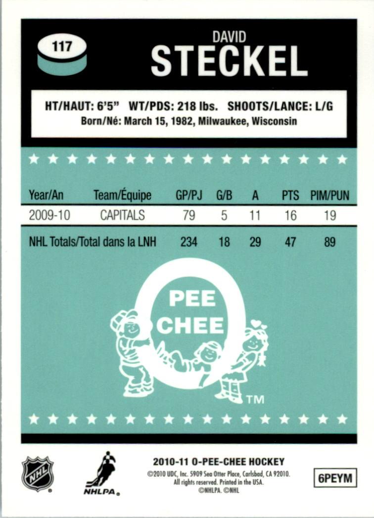2010-11-O-Pee-Chee-Retro-Rainbow-Hockey-Card-Pick miniature 49