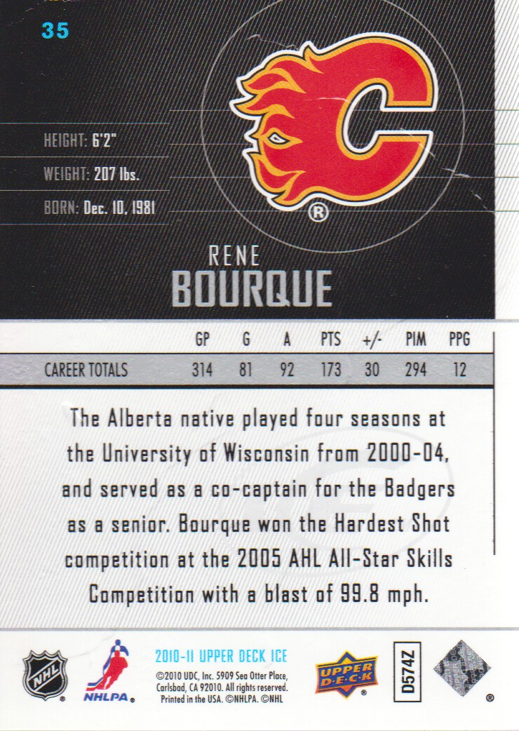 2010-11-Upper-Deck-Ice-Hockey-Cards-Pick-From-List thumbnail 69