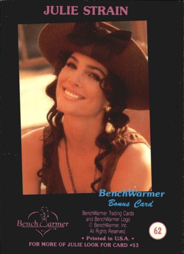 Patricia Vonne,Selena Steele XXX movies Moloya Goswami,Melissa Archer born December 2, 1979 (age 38)