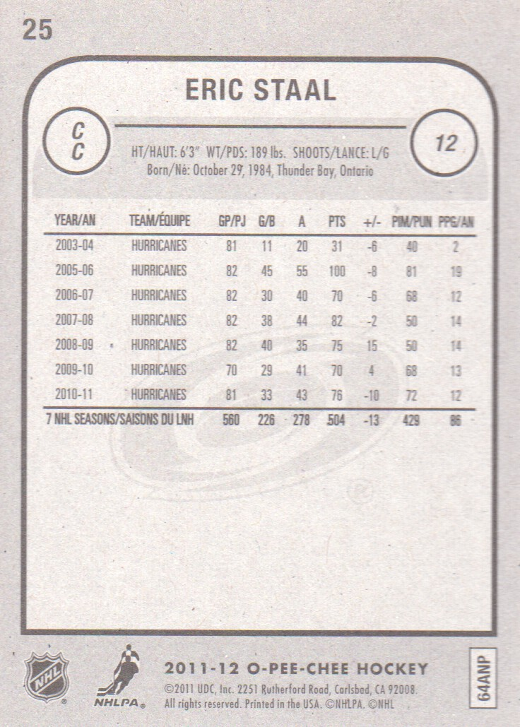 2011-12-O-Pee-Chee-Inserts-Hockey-Cards-Pick-From-List thumbnail 15