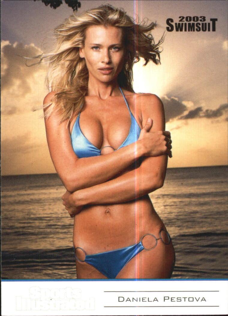 Trudie Styler Nude Photos 80