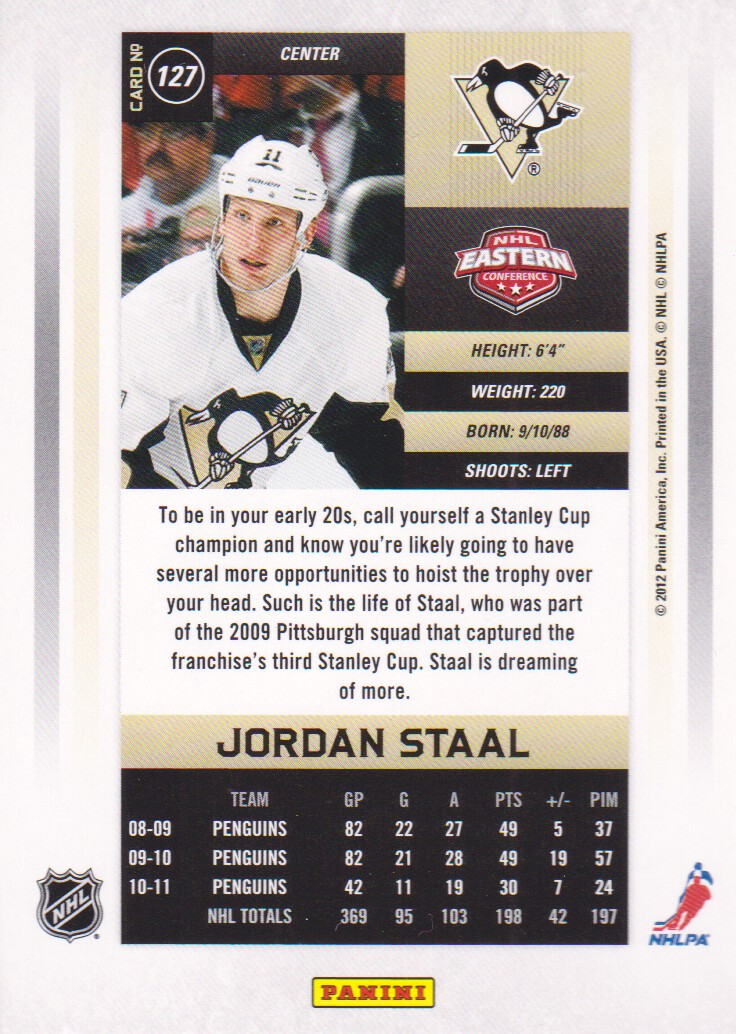 2011-12-Panini-Contenders-Hockey-Cards-Pick-From-List thumbnail 221