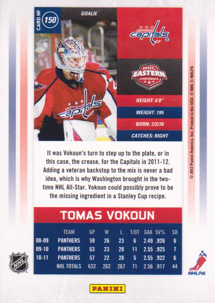 2011-12-Panini-Contenders-Hockey-Cards-Pick-From-List thumbnail 237