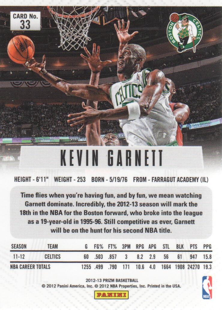 2012-13-Panini-Prizm-Basketball-Cards-1-250-Pick-From-List thumbnail 59