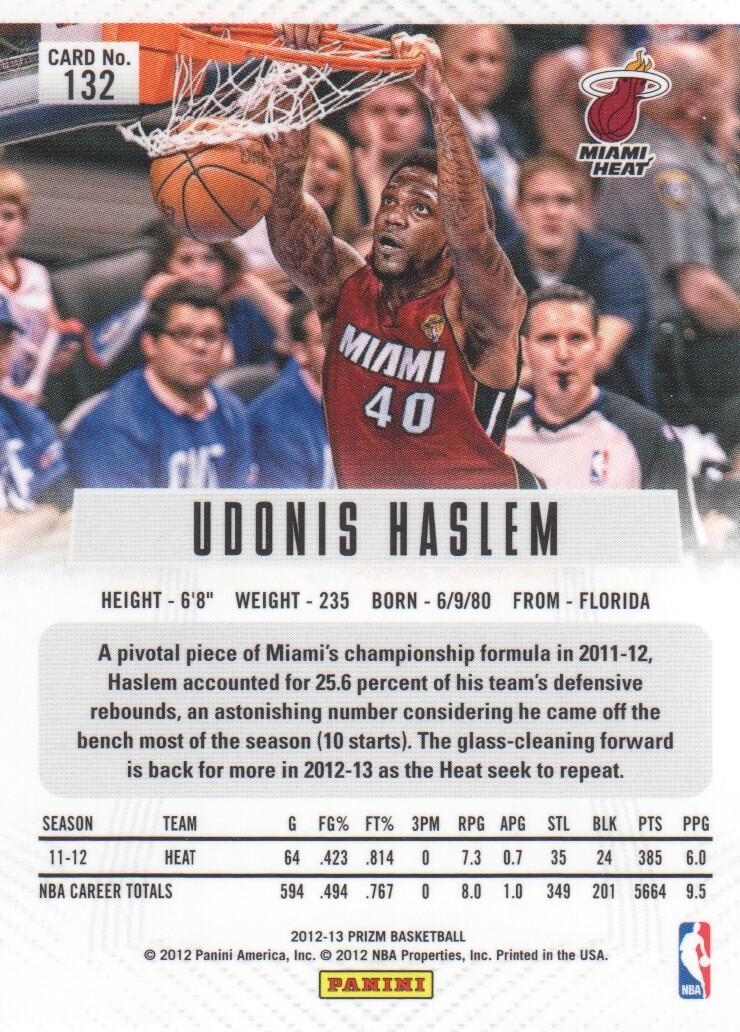2012-13-Panini-Prizm-Basketball-Cards-1-250-Pick-From-List thumbnail 245