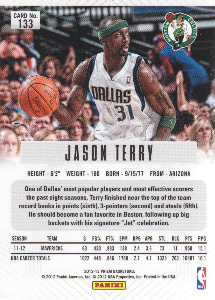 2012-13-Panini-Prizm-Basketball-Cards-1-250-Pick-From-List thumbnail 247