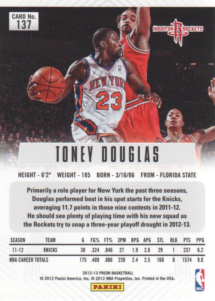 2012-13-Panini-Prizm-Basketball-Cards-1-250-Pick-From-List thumbnail 255