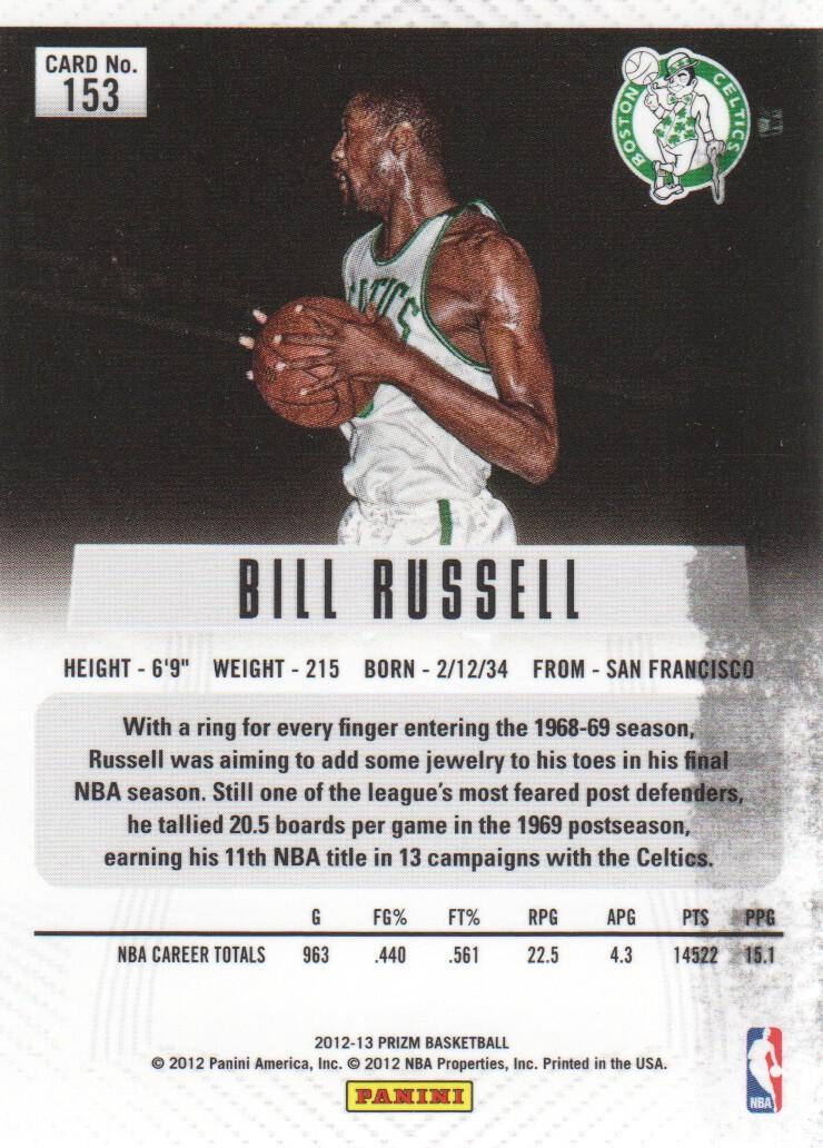 2012-13-Panini-Prizm-Basketball-Cards-1-250-Pick-From-List thumbnail 285