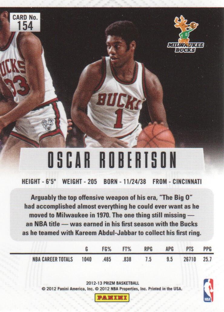 2012-13-Panini-Prizm-Basketball-Cards-1-250-Pick-From-List thumbnail 287
