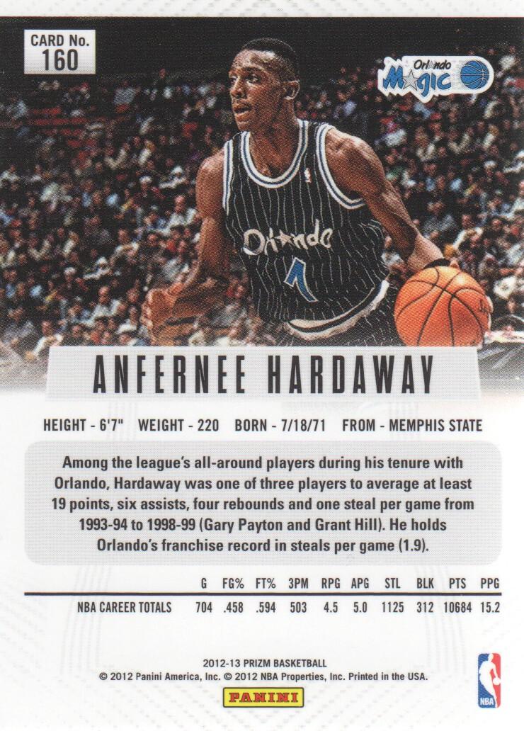 2012-13-Panini-Prizm-Basketball-Cards-1-250-Pick-From-List thumbnail 297
