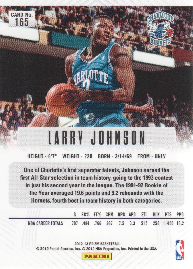 2012-13-Panini-Prizm-Basketball-Cards-1-250-Pick-From-List thumbnail 307