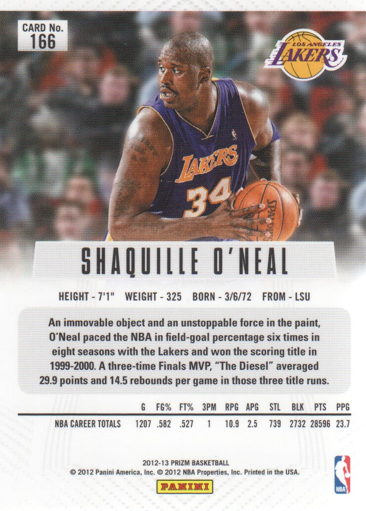 2012-13-Panini-Prizm-Basketball-Cards-1-250-Pick-From-List thumbnail 309