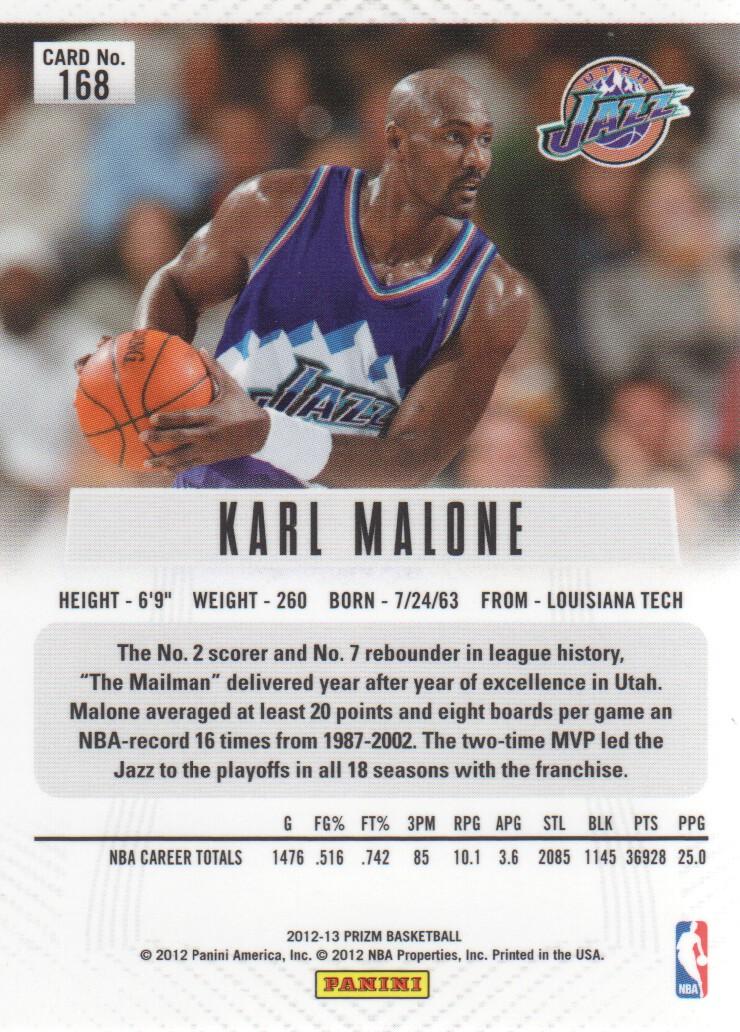 2012-13-Panini-Prizm-Basketball-Cards-1-250-Pick-From-List thumbnail 313