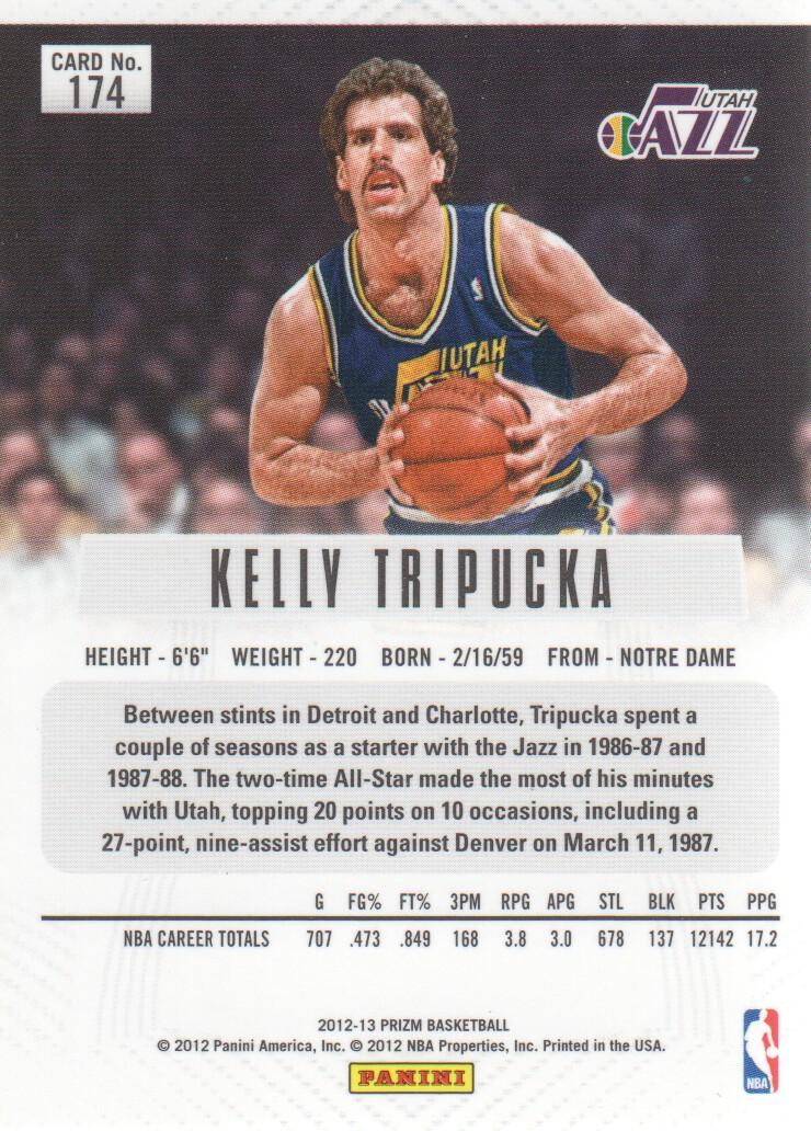 2012-13-Panini-Prizm-Basketball-Cards-1-250-Pick-From-List thumbnail 323
