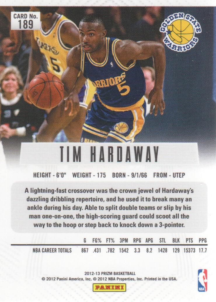 2012-13-Panini-Prizm-Basketball-Cards-1-250-Pick-From-List thumbnail 351