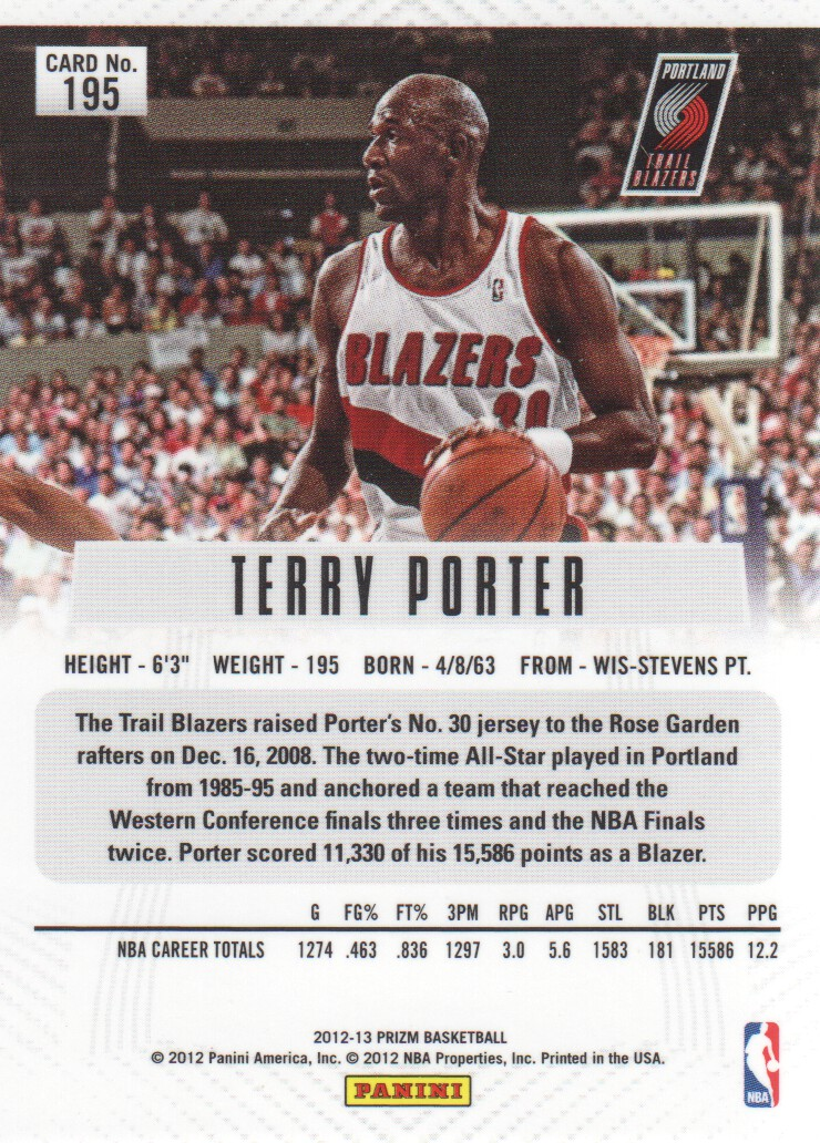 2012-13-Panini-Prizm-Basketball-Cards-1-250-Pick-From-List thumbnail 363