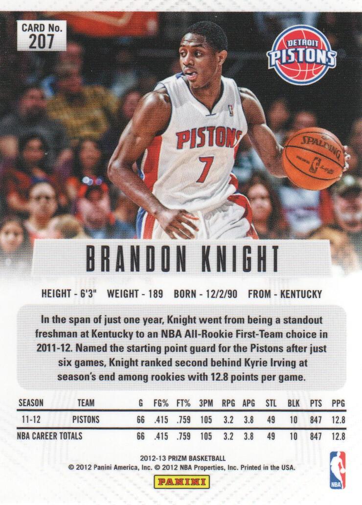 2012-13-Panini-Prizm-Basketball-Cards-1-250-Pick-From-List thumbnail 381