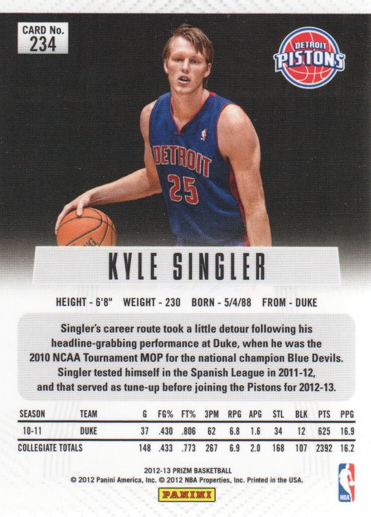 2012-13-Panini-Prizm-Basketball-Cards-1-250-Pick-From-List thumbnail 423