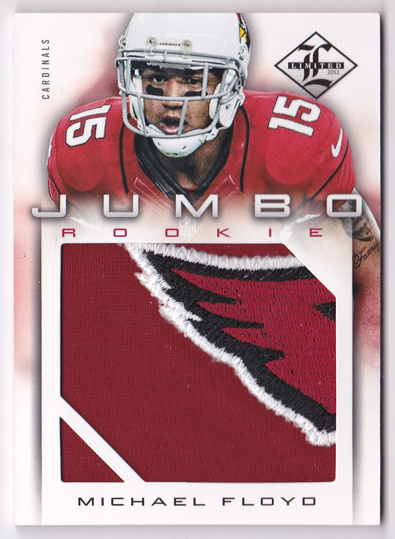 michael floyd jersey Cheaper Than Retail Price> Buy Clothing ...