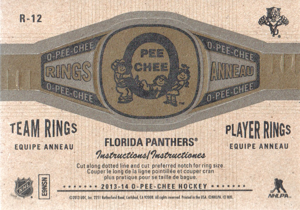 2013-14-O-Pee-Chee-Insert-Hockey-Cards-Pick-From-List thumbnail 5