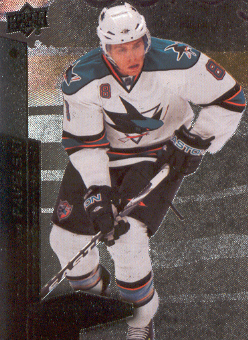2010-11-Upper-Deck-Black-Diamond-Hockey-Cards-Pick-From-List thumbnail 69