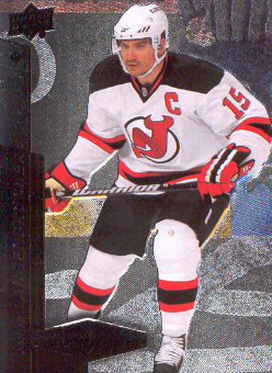 2010-11-Upper-Deck-Black-Diamond-Hockey-Cards-Pick-From-List thumbnail 48